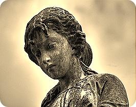 statue_thumb.jpg